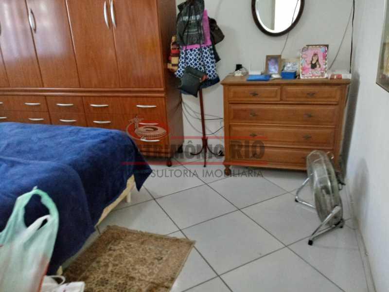 20190829_100336_HDR - Excelente casa - Rocha Miranda - PACA30435 - 15