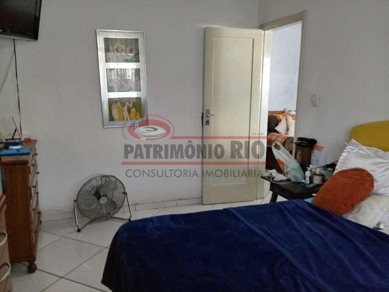 20190829_100348_HDR - Excelente casa - Rocha Miranda - PACA30435 - 16