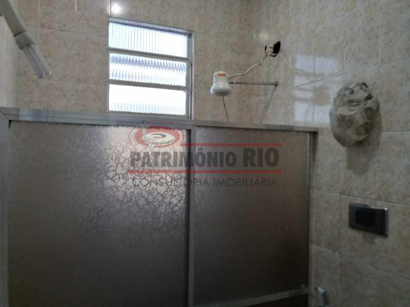 20190829_100521_HDR - Excelente casa - Rocha Miranda - PACA30435 - 20