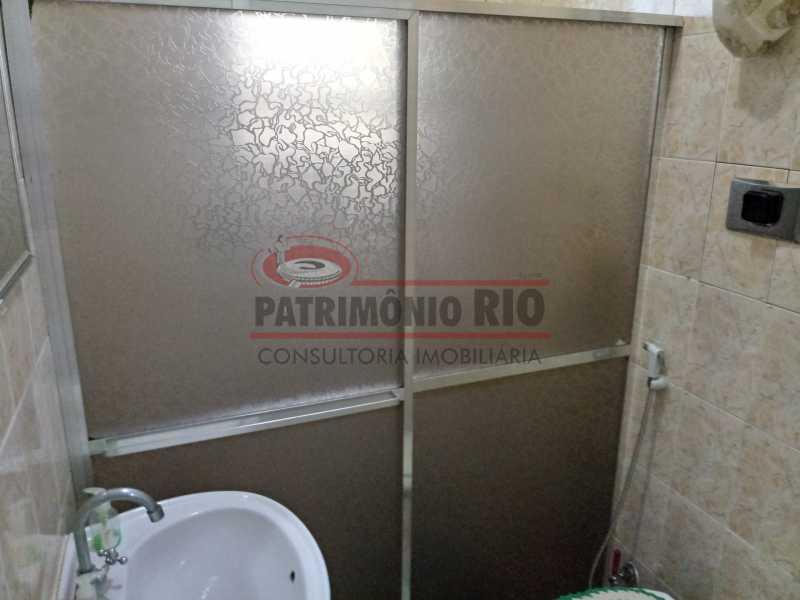 20190829_100528_HDR - Excelente casa - Rocha Miranda - PACA30435 - 21