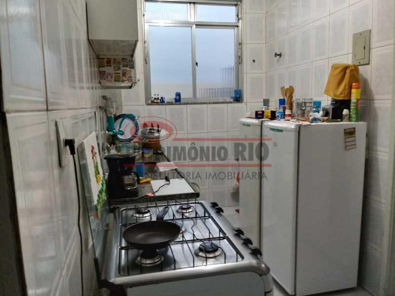 20190829_100545_HDR - Excelente casa - Rocha Miranda - PACA30435 - 18