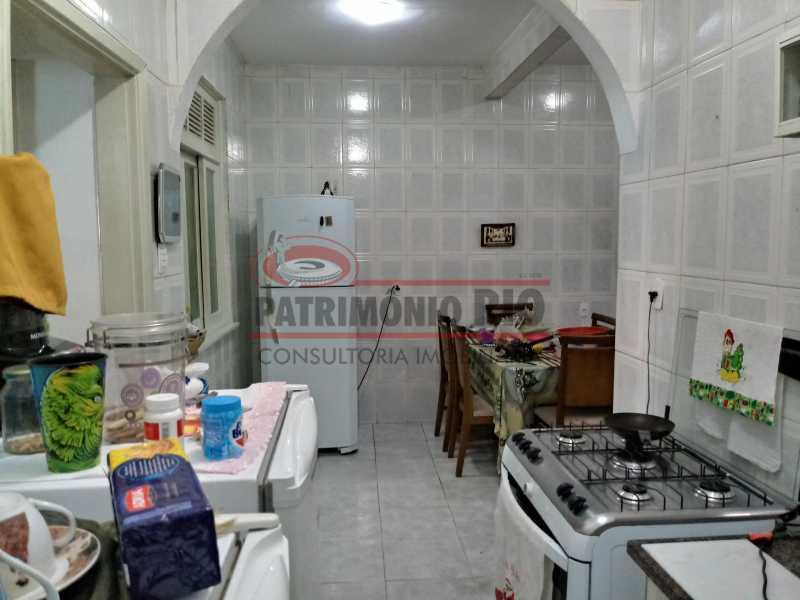 20190829_100605_HDR - Excelente casa - Rocha Miranda - PACA30435 - 17
