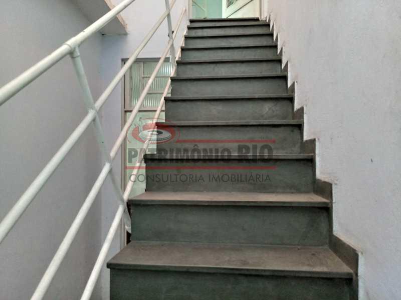 20190829_100645_HDR - Excelente casa - Rocha Miranda - PACA30435 - 23
