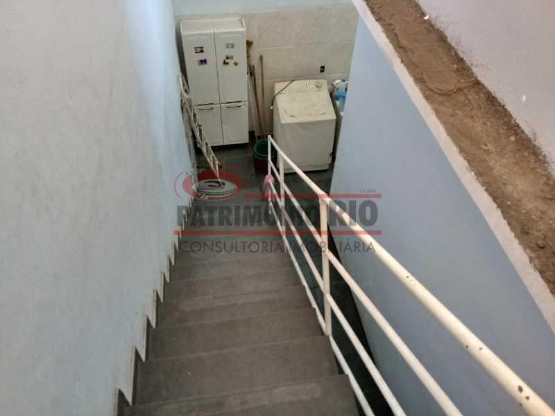 20190829_100703_HDR - Excelente casa - Rocha Miranda - PACA30435 - 24