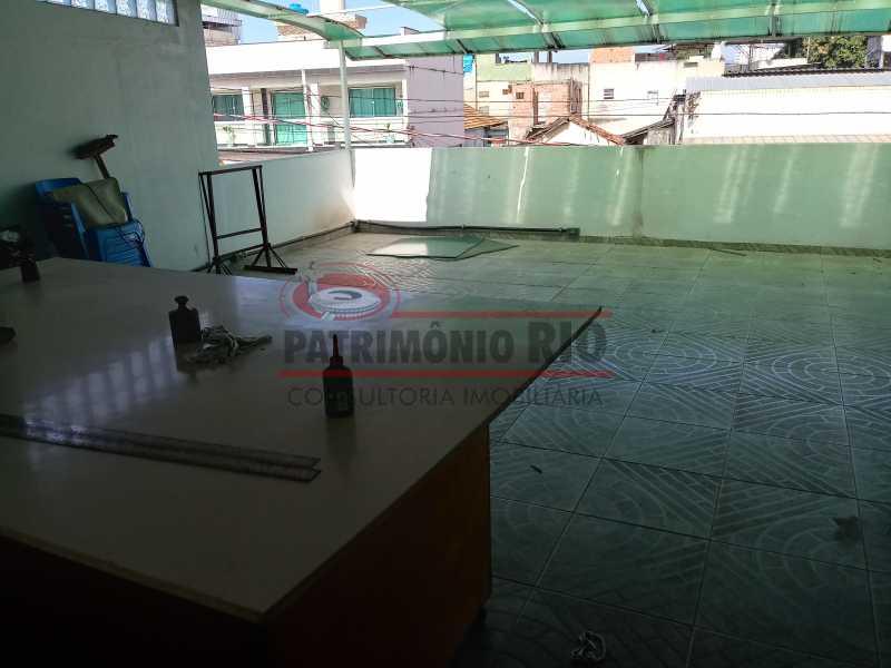 20190829_100719_HDR - Excelente casa - Rocha Miranda - PACA30435 - 27