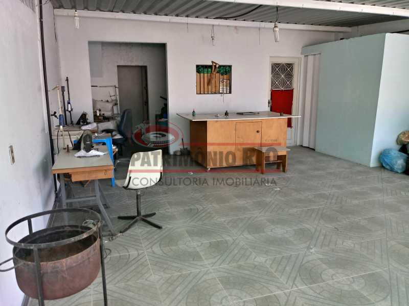 20190829_100737_HDR - Excelente casa - Rocha Miranda - PACA30435 - 26