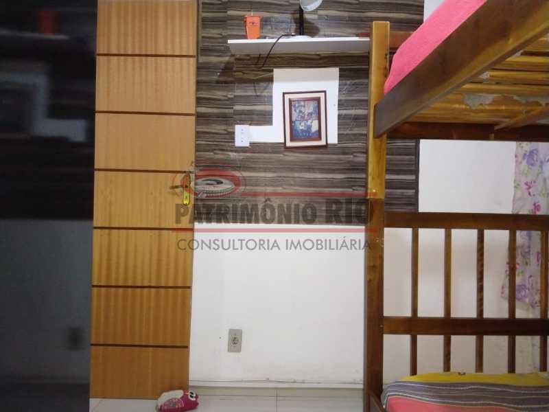 19 - Apartamento 2 quartos à venda Vigário Geral, Rio de Janeiro - R$ 125.000 - PAAP23235 - 13