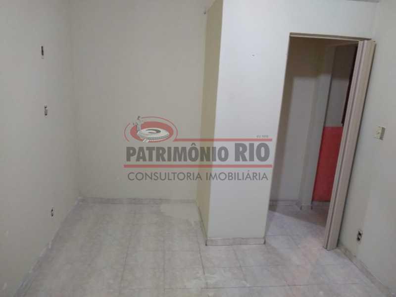 3 - Apartamento 1 quarto à venda Vila da Penha, Rio de Janeiro - R$ 160.000 - PAAP10382 - 5
