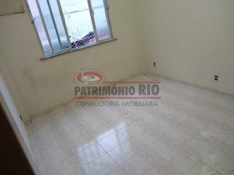 18 - Apartamento 1 quarto à venda Vila da Penha, Rio de Janeiro - R$ 160.000 - PAAP10382 - 20