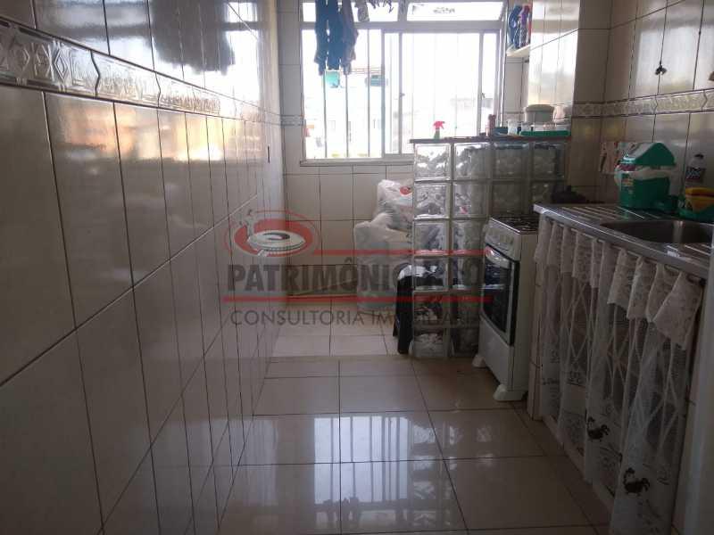 WhatsApp Image 2019-09-10 at 1 - Apartamento 2 quartos à venda Braz de Pina, Rio de Janeiro - R$ 165.000 - PAAP23247 - 14