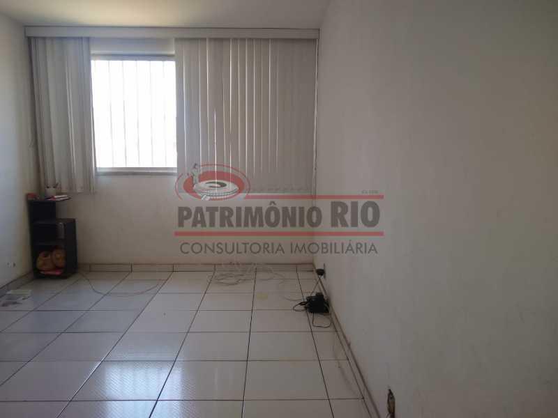 WhatsApp Image 2019-09-10 at 1 - Apartamento 2 quartos à venda Braz de Pina, Rio de Janeiro - R$ 165.000 - PAAP23247 - 3