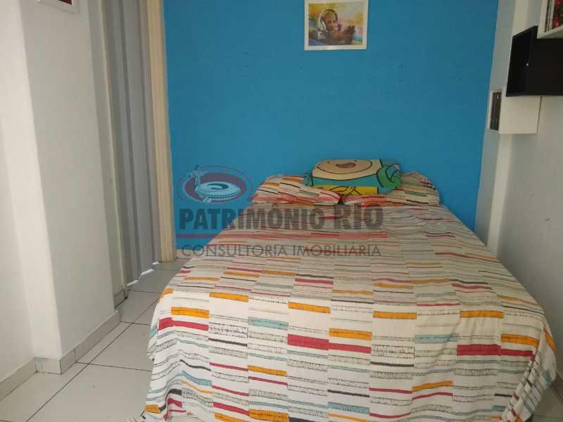 WhatsApp Image 2019-09-10 at 1 - Apartamento 2 quartos à venda Braz de Pina, Rio de Janeiro - R$ 165.000 - PAAP23247 - 7