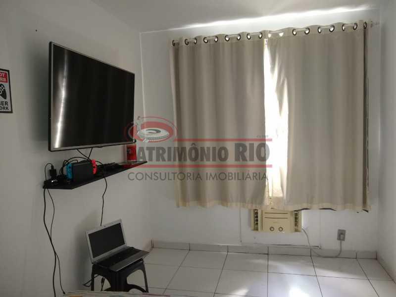 WhatsApp Image 2019-09-10 at 1 - Apartamento 2 quartos à venda Braz de Pina, Rio de Janeiro - R$ 165.000 - PAAP23247 - 8