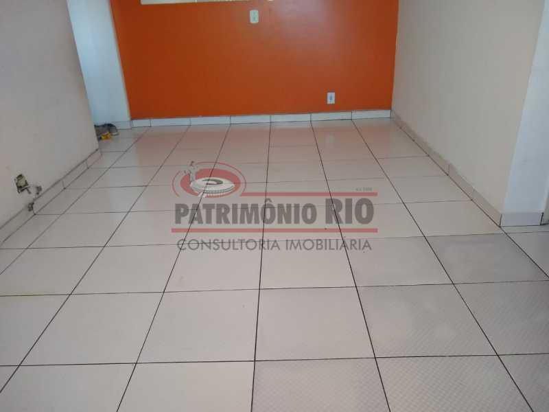 WhatsApp Image 2019-09-10 at 1 - Apartamento 2 quartos à venda Braz de Pina, Rio de Janeiro - R$ 165.000 - PAAP23247 - 5