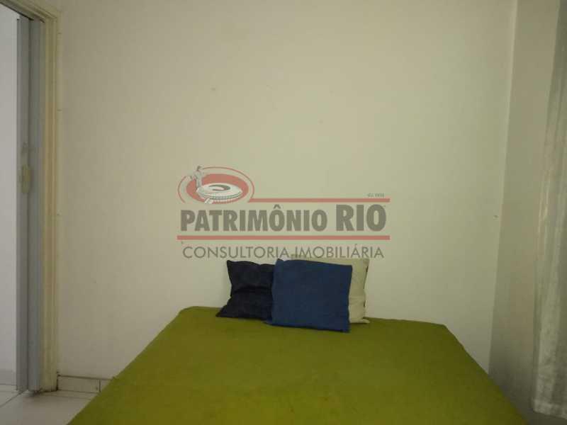 WhatsApp Image 2019-09-10 at 1 - Apartamento 2 quartos à venda Braz de Pina, Rio de Janeiro - R$ 165.000 - PAAP23247 - 9
