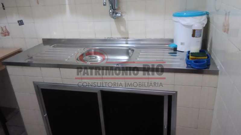 í896ndice - Apto 1qto Jardim América - PAAP10383 - 13