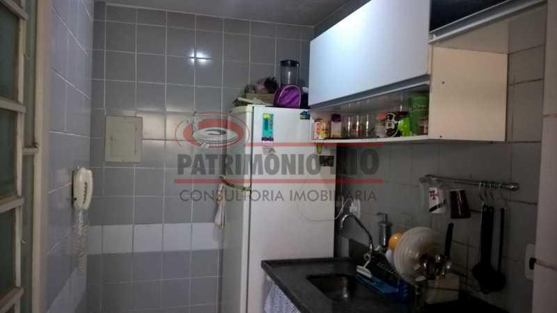 WP_20160525_11_05_09_Pro - Casa condomínio fechado, sala, dois quartos - Pavuna - PACN20094 - 30