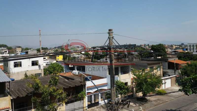 WhatsApp Image 2019-09-18 at 1 - Casa triplex, 3qtos, 2 suítes - no Coração da Penha - PACN30050 - 17