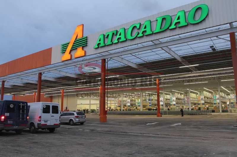 Atacadao guadalupe - Casa linear de 2qtos - juntinho do Shopping Guadalupe. - PACA20493 - 20