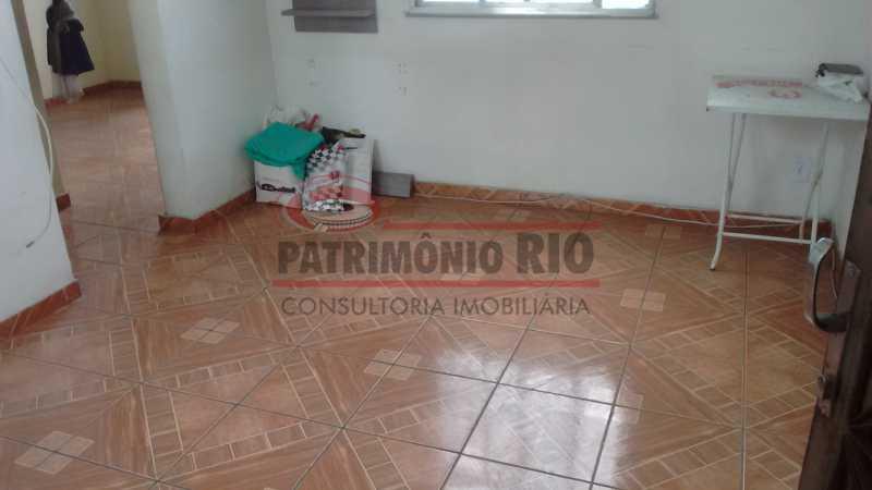 IMG_20190923_121833442 - Lindo apartamento 1qto, sala, próximo metrô - PAAP10384 - 3