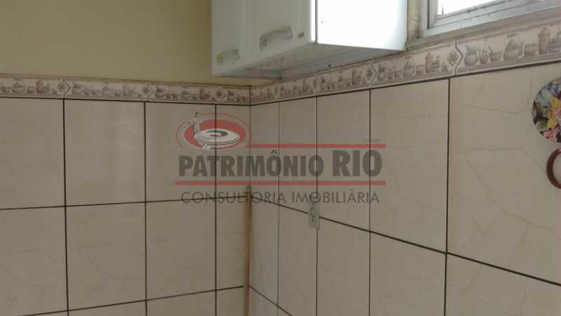 IMG_20190923_122039125 - Lindo apartamento 1qto, sala, próximo metrô - PAAP10384 - 12