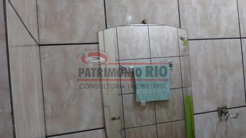 IMG_20190923_122229779 - Lindo apartamento 1qto, sala, próximo metrô - PAAP10384 - 19