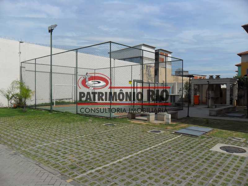 5393_G1489613963 - Jardim Amércia 2quartos todo reformado - PAAP23283 - 18