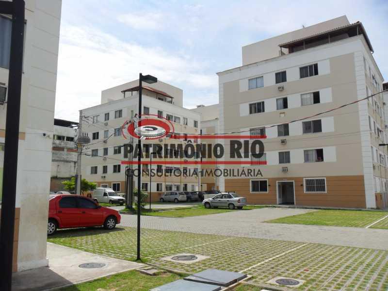 5393_G1489613968 - Jardim Amércia 2quartos todo reformado - PAAP23283 - 19