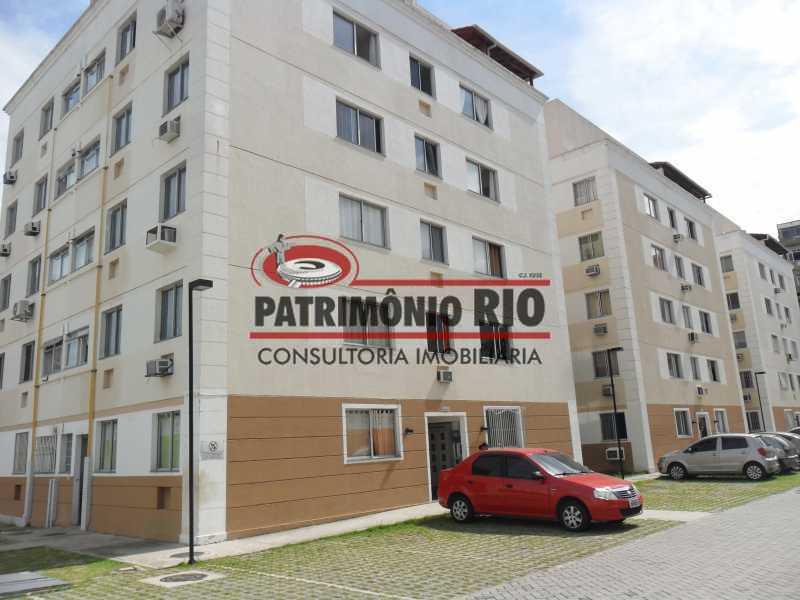 5393_G1489613970 - Jardim Amércia 2quartos todo reformado - PAAP23283 - 20