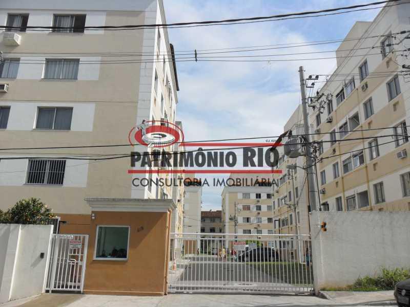 5393_G1489613972 - Jardim Amércia 2quartos todo reformado - PAAP23283 - 10