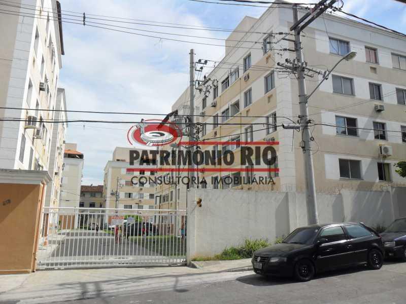 5393_G1489613974 - Jardim Amércia 2quartos todo reformado - PAAP23283 - 21