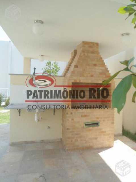 7083_G1529432086 - Jardim Amércia 2quartos todo reformado - PAAP23283 - 17