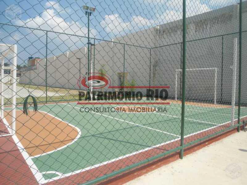 7083_G1529432089 - Jardim Amércia 2quartos todo reformado - PAAP23283 - 12