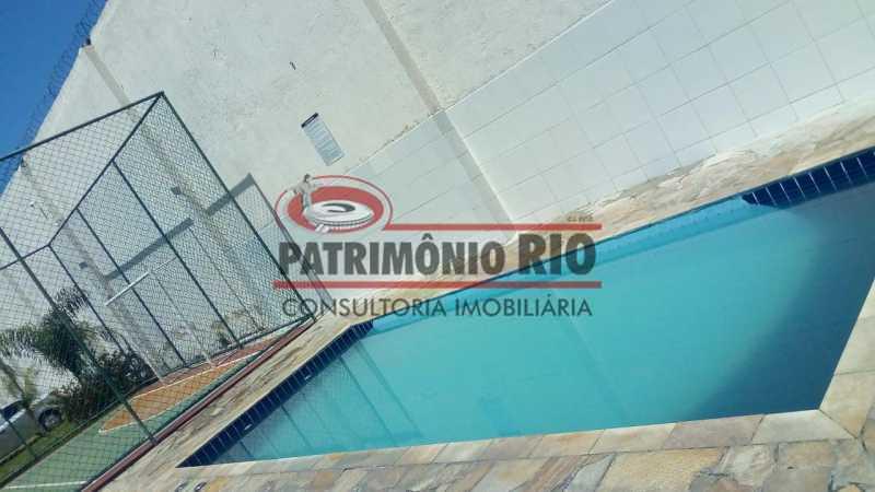 8268_G1559254544 - Jardim Amércia 2quartos todo reformado - PAAP23283 - 14
