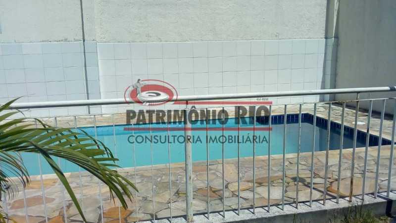 8268_G1559254549 - Jardim Amércia 2quartos todo reformado - PAAP23283 - 15