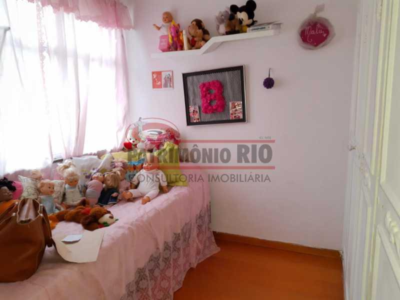 1e62bd68-da2c-4984-83b3-c73c00 - Muito Bom Apartamento 2quartos Condomínio Irajá - PAAP23284 - 5
