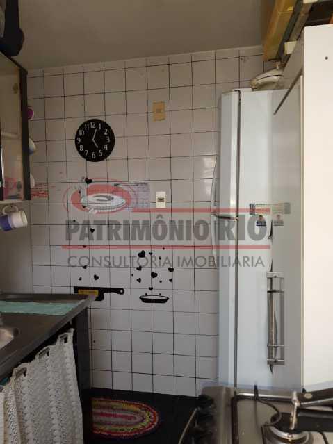 004e79cb-07f1-4895-92a3-7af5fd - Muito Bom Apartamento 2quartos Condomínio Irajá - PAAP23284 - 10