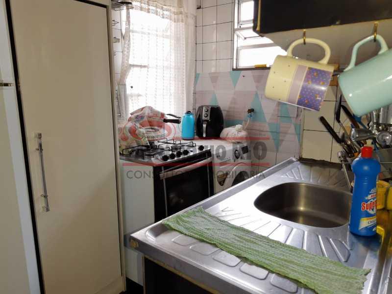 f22c4045-b894-4169-9f1f-cae8ec - Muito Bom Apartamento 2quartos Condomínio Irajá - PAAP23284 - 14