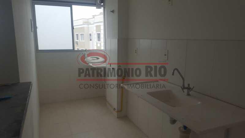 RSERRA 1 - Retiro das Serras 2quartos - PAAP23285 - 9