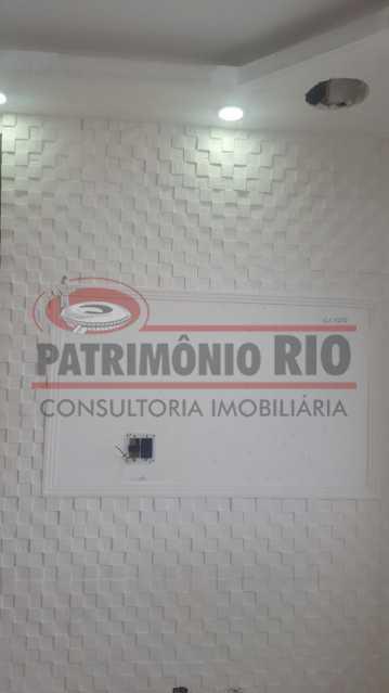 RSERRA 2 - Retiro das Serras 2quartos - PAAP23285 - 6