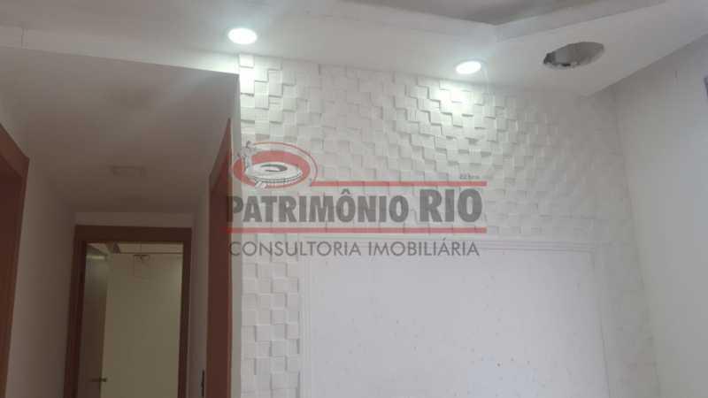 RSERRA 4 - Retiro das Serras 2quartos - PAAP23285 - 4