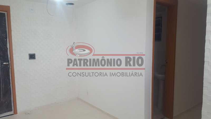 RSERRA 5 - Retiro das Serras 2quartos - PAAP23285 - 8