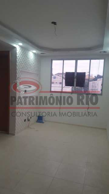 RSERRA 7 - Retiro das Serras 2quartos - PAAP23285 - 3