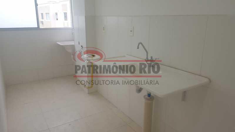 RSERRA 9 - Retiro das Serras 2quartos - PAAP23285 - 10