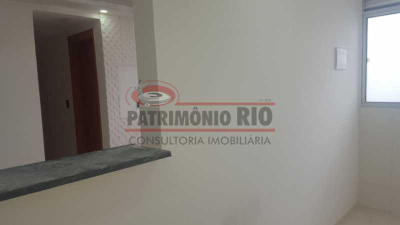 RSERRA 10 - Retiro das Serras 2quartos - PAAP23285 - 11