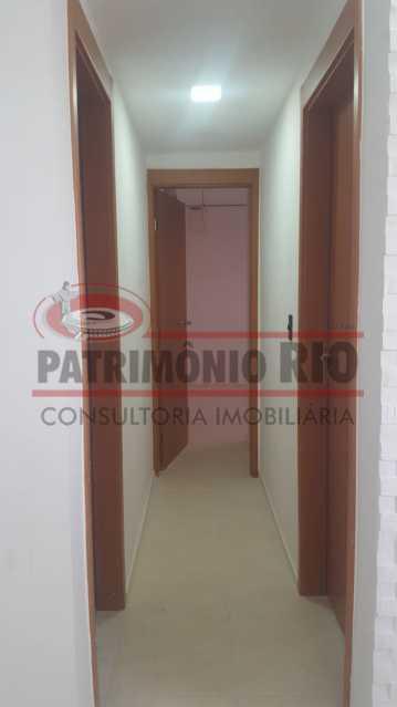RSERRA 11 - Retiro das Serras 2quartos - PAAP23285 - 12
