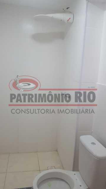 RSERRA 13 - Retiro das Serras 2quartos - PAAP23285 - 13