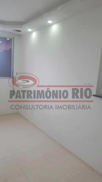 RSERRA 14 - Retiro das Serras 2quartos - PAAP23285 - 7