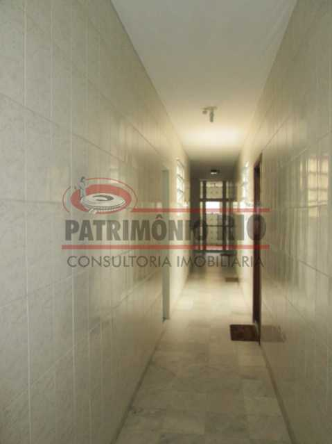 IMG_9295 - Apartamento 2quartos na Vila da Penha - PAAP23287 - 26