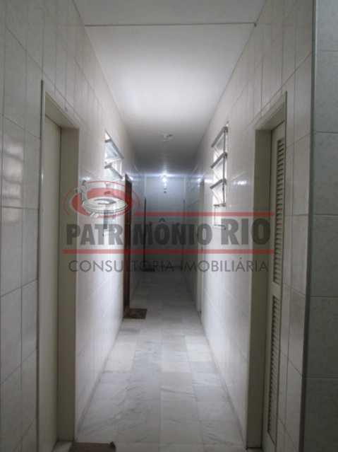 IMG_9296 - Apartamento 2quartos na Vila da Penha - PAAP23287 - 27